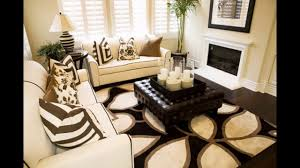 Cheap Living Room Ideas by Captivating 20 Carpet Living Room Decoration Design Decoration Of