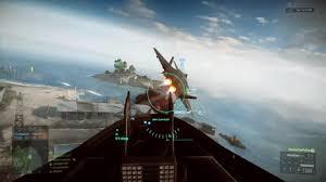 Naval Strike Maps Battlefield 4 Multiplayer Trailer Shows New Maps Intense Action