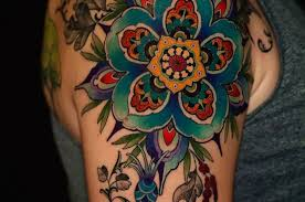 best tattoo artists in southern maine 1000 geometric tattoos ideas