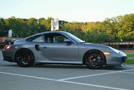2002 porsche 911 turbo specs 2002 porsche 911 turbo x50 german cars for sale
