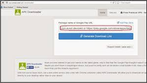 how to apk file from play store how to apk files from play store without login