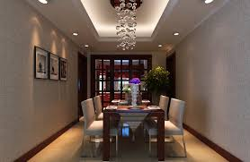 Dining Room Ceiling Dining Room Ceiling Lighting Inspiring Nifty Dining Room Ceiling