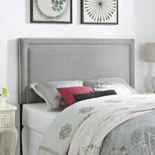 Cheap Queen Bed Frames And Headboards Bedroom Awesome Bed Frames At Target Cheap Queen Headboards