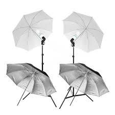 cheap umbrella lighting kit umbrella lighting sydney umbrella continuous lightning kit australia