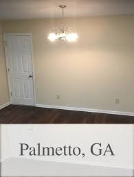 4 Bedroom Houses For Rent In Palmetto Ga Homes For Rent In Palmetto Ga Homes Com