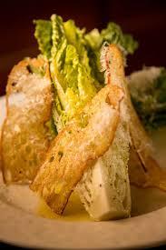 exemple am agement cuisine ronnie charlton food stylist ronnie charlton food stylist