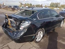 nissan sedan 2012 nissan altima 3 5 l sedanas 2012 02 m a6209595 autoplius lt