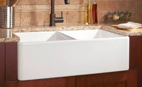 Wholesale Kitchen Sinks Stainless Steel sink copper kitchen sinks to get beautiful kitchen appearance
