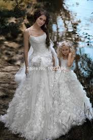 Wedding Dresses For Girls Pictures On Long White Dresses For Girls Unique Design And