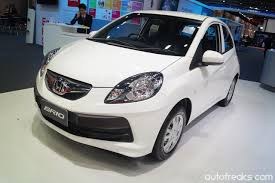 nissan micra vs honda brio bims 2015 the cars there that we may never see here lowyat net
