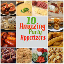 crafty allie 12 days of christmas day 11 amazing party appetizers