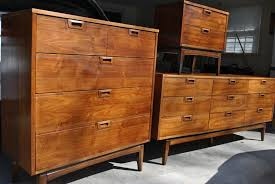 Best Affordable Mid Century Modern Furniture  Decor Trends - Affordable furniture baton rouge