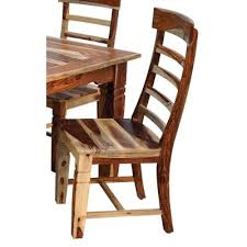 Wood Dining Room Chair Buy Dining Room Chairs And Furniture From Rc Willey