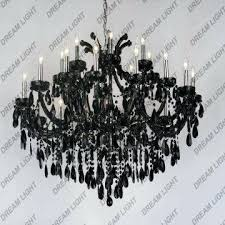 Chandeliers China Light Pendant Chandeliers China Light Pendants