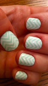 84 best jamberry nails images on pinterest jamberry nail wraps