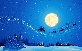 fondos de pantalla navidad bellas imagenes de navidad para fondo de pantalla gratis fondos de