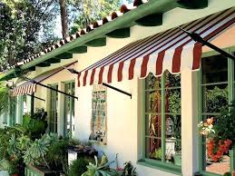 Shop Awnings And Canopies Awnings For Buildings Awnings Aluminum Awnings For Commercial