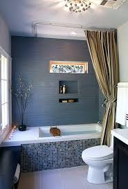 small narrow bathroom ideas small bathrooms with tubs justbeingmyself me