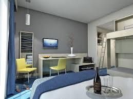 imaginative ultra modern hotel room jpg 1200 900 bedrooms