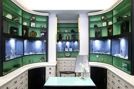 Home Design Stores Rome Boutiques Delfina Delettrez