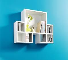 rangement mural chambre mobilier pour chambre avec s lection d co 10 meubles de rangement