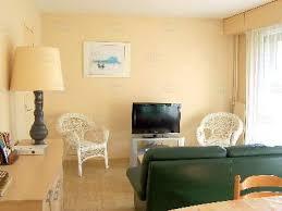 location chambre versailles location versailles pour vos vacances avec iha particulier