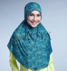 jilbab zoya bergo sangria jual jilbab zoya online jual jilbab online
