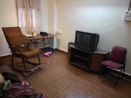Bhk Laminate Flooring 2 Bhk Rent In Malad West 27 Acres Property Consultant