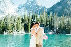 weddings in colorado destination adventure wedding photographer maddie mae colorado
