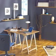 couleur bureau couleur peinture bureau professionnel avec couleur tendance bureau