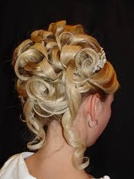 junior bridesmaid hairstyles updo hairstyles for bridesmaids hairstyles for bridesmaids updos