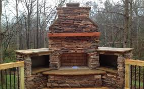 fireplace chimney parts stovers