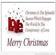quotes for christmas cards boyfriends chrismast cards ideas