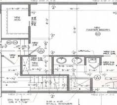 Home Layout Master Design House Design Software Online Architecture Plan Free Floor Drawing