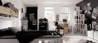 odeur chambre chambre ado odeur bathroom accessories
