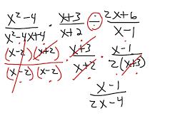 example monomial u003d x2 binomial u003d3x2 2x trinomial u003d5x4 3x2 8