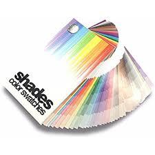amazon com pantone capsure color matcher home improvement