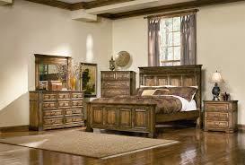 best home decorators page 5 cindy adams 2014 master bedroom sets