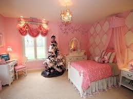 Bed Crown Canopy Elegant Canopy Beds Making An Elegant Crown Bed Canopy All Canopy
