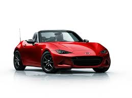 mazdas 2016 5 reasons why the mazda mx 5 is the 2016 car of the year huber