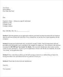 awesome proper formatting for a cover letter 52 on cover letter