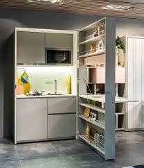 Cucine Scic Roma by Cucine Compatte Design Dragtime For