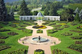 Niagara Botanical Garden Niagara Botanical Gardens Niagara On The Lake Wine Tasting
