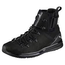 shopping for s boots in india mens shoes running sports in com