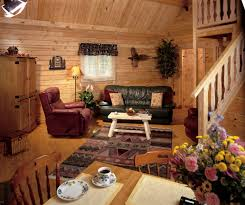 mountain cabin floor plans mountain king log cabin floor plan home design garden