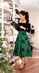 The Best Fabulously Festive Christmas Party Outfits  My Style in