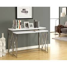Entryway Tables And Consoles Console Table Entryway Mirror U2014 Stabbedinback Foyer Best Choice