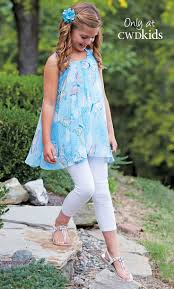 Little Girls Clothing Stores 694 Best Little Clothes Images On Pinterest Pajamas Mary