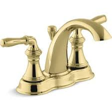 Bathroom Sinks And Faucets Bathroom Sink Faucets Tub Fillers And Shower Systems Efaucets Com