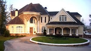 Luxury Estate Home Plans Luxury Home Designs In Uganda Jumia House With Ugandan